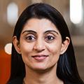 Sunita Kara