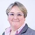 Chantal Brennan