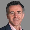 Craig Bonthron - Britischer Asset Manager holt Fondsmanager-Team von Top-ESG-Fonds