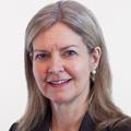 Carolyn L Gibbs