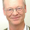 Atle Røyrvik