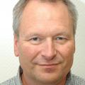 Arne Mjelde