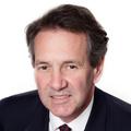 Mark Bickford-Smith