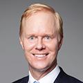 Johan Utterman