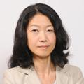 Ayumi Kobayashi