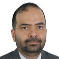 Ibrahim Masood