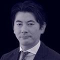 Fumio Matsumoto