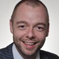 Kristian Brinch Hansen