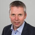 Gunnar J. Torgersen
