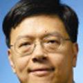 Allan Liu