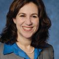 Deborah A. Vélez Medenica
