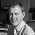 Simon Holman