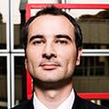Julien Renoncourt