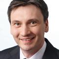 Renat Nadyukov