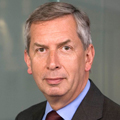 Terry Smith - Terry Smith steps back from Fundsmith Emerging Equities trust