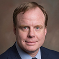 David J Eiswert - Euro Star of the Day: David J Eiswert, T Rowe Price