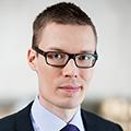 Tuomo Mattila