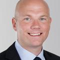 Michael Gobitschek