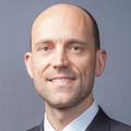 Keith Ney - Carmignac startet Multi-Asset-Fonds für Erfolgs-Duo