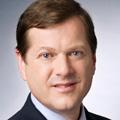 Mark Robert Monson