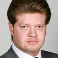 Peter Grönlund