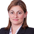 Zara Kazaryan