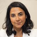 Rebecca Kaddoum