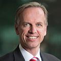 Jeff Meys