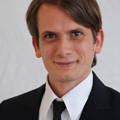 Sebastian Richner