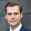 Marcus Poppe - DWS startet Smart-Technologie-Fonds für Marcus Poppe