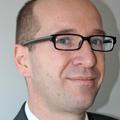 Jean-François Delcaire