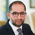 Imran Sattar