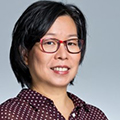 Pearly Yap - Finding value in Singapore REITs: A-rated Eastspring manager