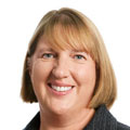 Cynthia J Clemson