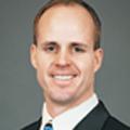 Jason J. O'Brien