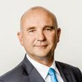 Hans-Peter Schupp