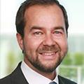 Ralf Piersig