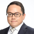 Thomas Kwan - Chinese AM Harvest adopts data analytics platform