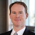 Stephen M. Shutz
