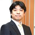 Kenji Ueno