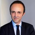 Daniel Danon