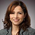 Claudia Quiroz
