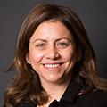 Carmen Pinyol Garro