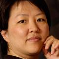 Lan Wang Simond - Les gérants de fonds alternatifs nouvellement notés