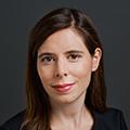Laure Négiar - Comgest ordnet Management von fünf Fonds neu