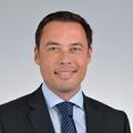 Simon Götschmann