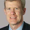 Tim Hartch