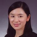 Lei Zhu