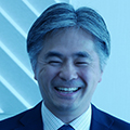 Hiroyasu Sato