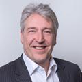 André Hämmerli